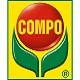 COMPO-Logo farbig