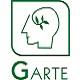 garte_nowe logo green