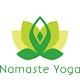 Namaste Yoga2