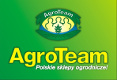 agroteam