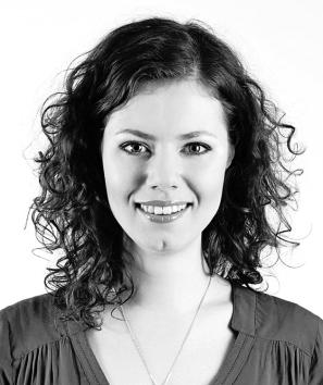 Joanna Januszewska