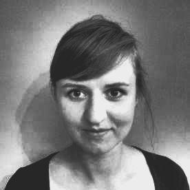 Klaudia Lewczuk