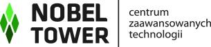 Nobel Tower_logo