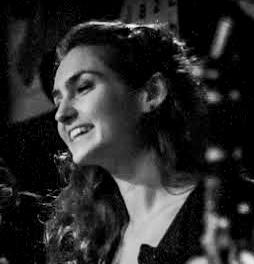 Paloma Aksman