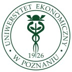 UEP logo